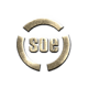 80px-Logo_faction_sisters_of_eve.png